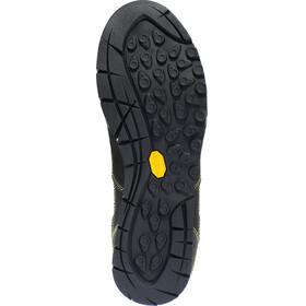 """Haglöfs M's Roc Icon GT Shoes True Black/Star Dust"""